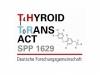 SPP1629_logo_2012-200x150-100x75